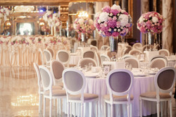 Organisation de Gala