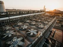 WoodMac forecasts Australian LNG investment boom