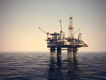 Ironbark JV upholds positive drilling results