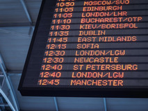 WA Skilled Migration List expansion