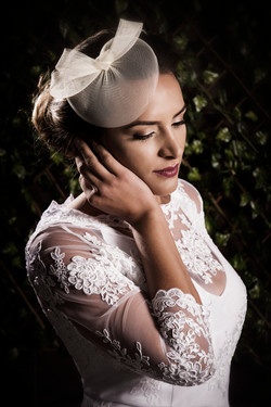Ninne Martins 2016