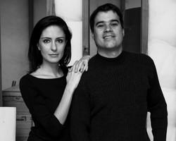 Ensaio da família Cunha / Arquitetos