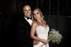 Pre-wedding Fernanda e Humberto
