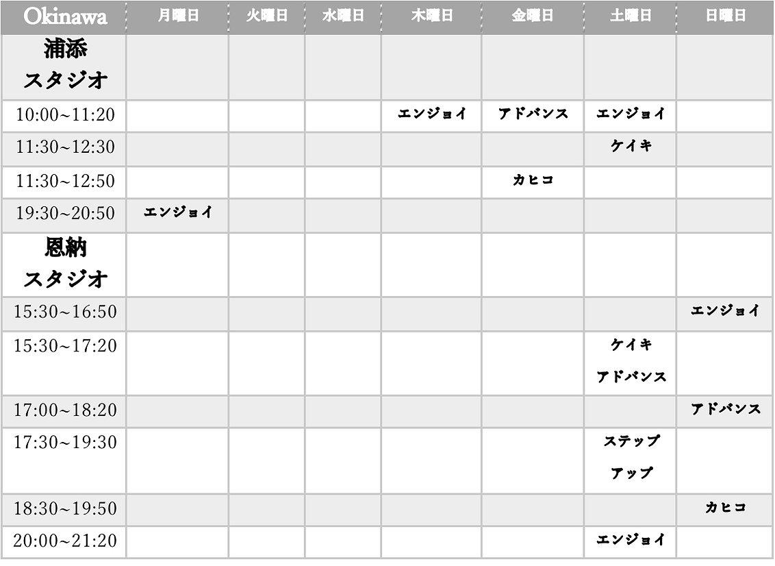 5F8CF119-AC2F-40C4-BE52-F7719A92AC13.jpe