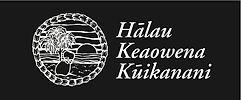keaowena_white_logo_ol.jpg