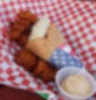 friedchicken_edited.jpg