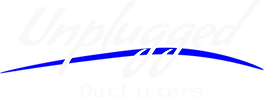 Unplugged outfitters Simple Logo.png