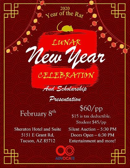 OCA Lunar New Year posterv2.jpg