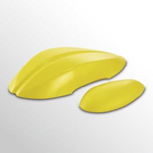 Yellow-HeadBack