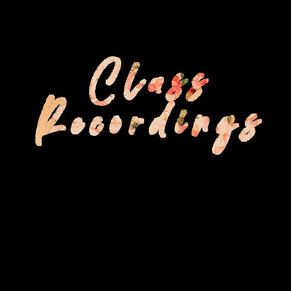 classrecordingheader_edited.png