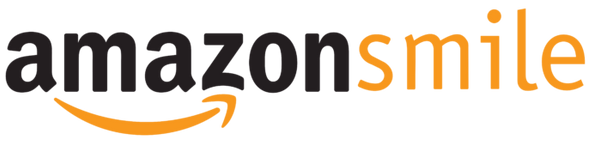 AmazonSmile_whitebg_700x402.png