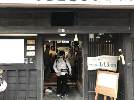 ミセノマ企画 第23回 ワシタカ工藝展