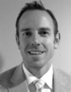 Illinois Divorce Mediation Online Jon Mc