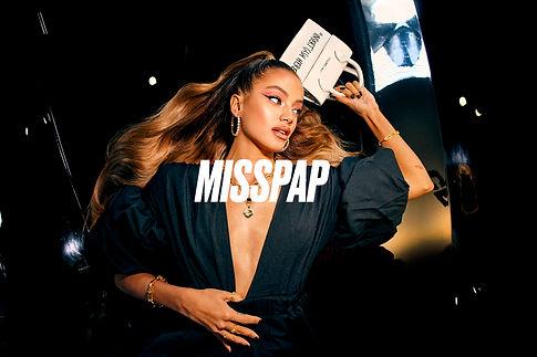 MISSPAP_14.JPG