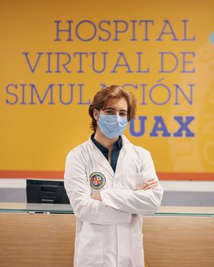 UAX_9.JPG
