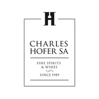 Charles Hofer