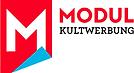 modul_kultwerbung.png