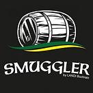 smuggler_by_landi_buchrain.jpg