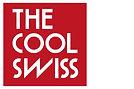 the_cool_swiss.jpg