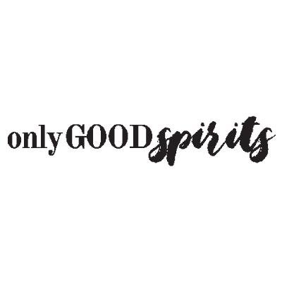 onlyGOOD Spirits