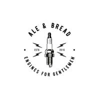 Ale and Bread