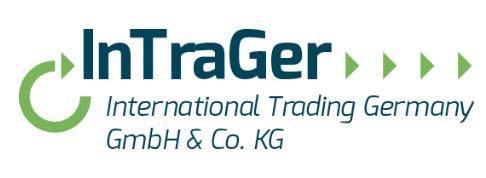 InTraGer