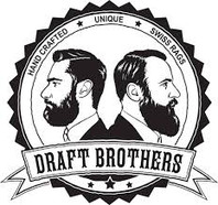 Draft Brothers