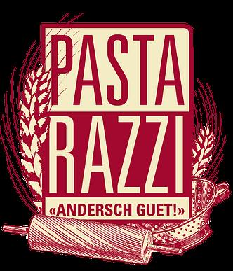 Pastarazzi