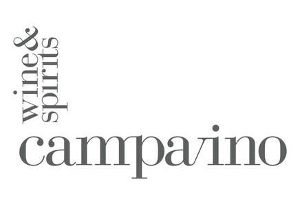 Campavino