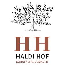 Haldi Hof