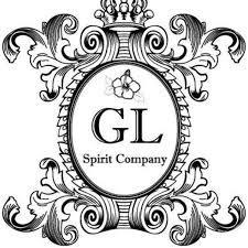GL Spirits Company