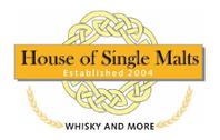 House of Single Malts