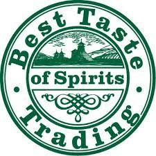 Best Taste