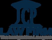 squared logo.png