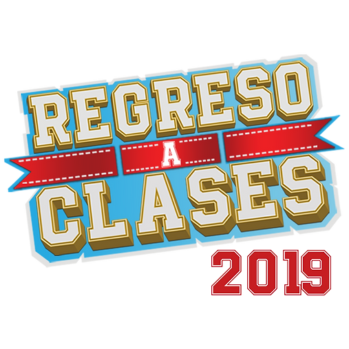 Regreso a clases t-shirt 2.png