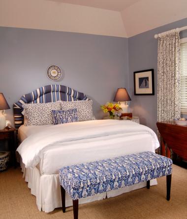 Bedroom 2 cropped.JPG