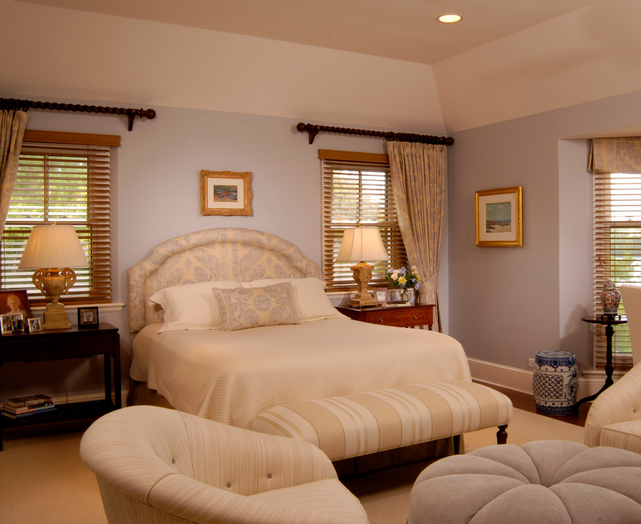 Master Bedroom Cropped.JPG