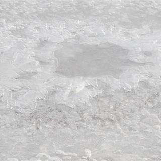 Série Brancos  2010