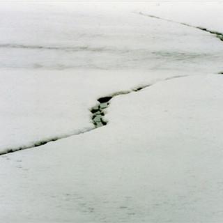 #1 Série Silêncio | 2003