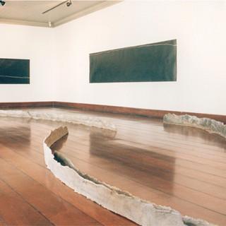 Linhas 1998
