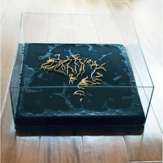 série Venal, Ouro   Gold  2000