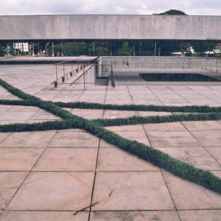 Adagio 1999