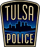 Tulsa_Police_Department_Patch.png