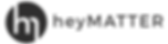 heyMATTER Logo.png