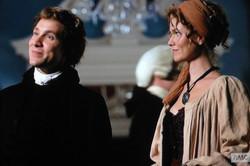 Turn: Washington's Spies on AMC