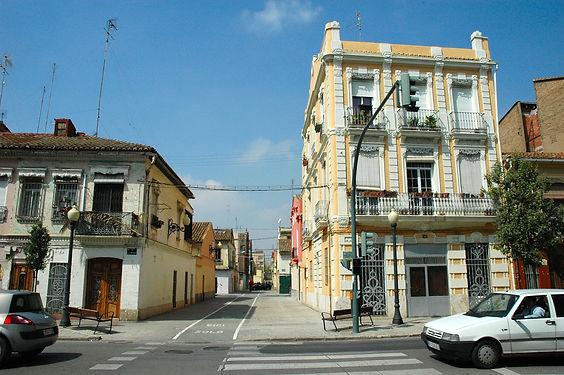 Winner El Cabanyal (1).jpg