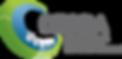 CESBA-logo 2017.png