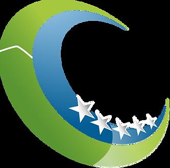 CESBA-logo Kreis.png