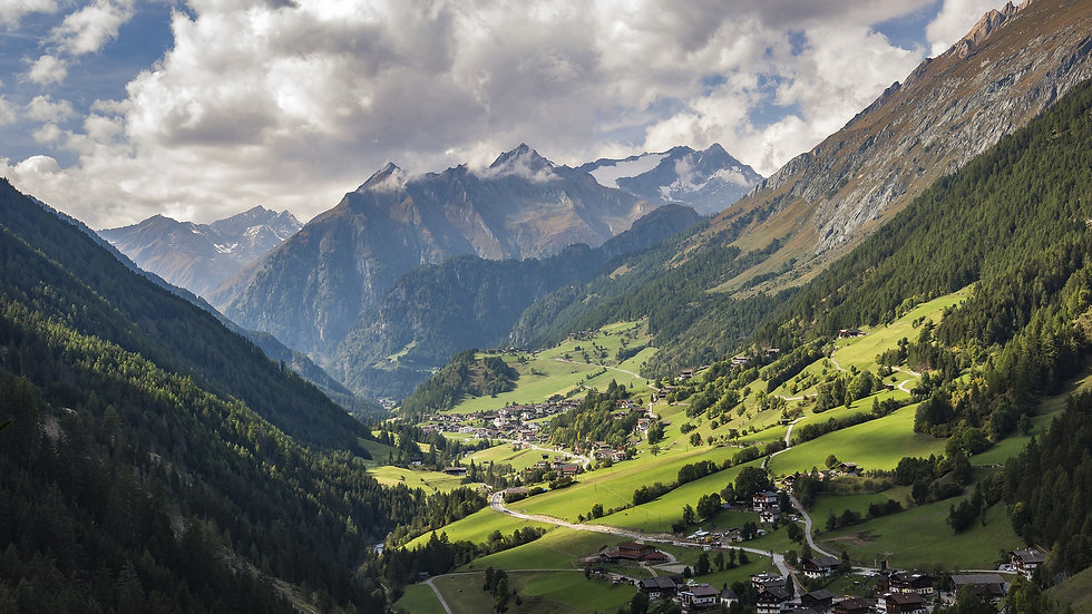 alpine-4552654_1920.jpg