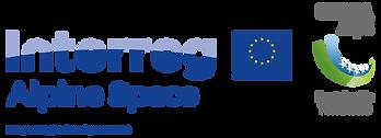 logo_CESBA-Alps_landscape.png